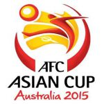 AFC Asia Cup 2015 Japan National Team-アジアカップ2015 日本代表-