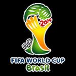 FIFA World Cup Brazil National Team-ワールドカップ ブラジル代表-