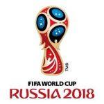 ロシアワールドカップアジア最終予選-Road to Russian Asia Final Qualification-