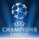 UEFA チャンピオンズリーグ【レアルマドリード】