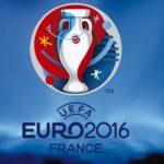 UEFA EURO Germany National Team-ユーロ ドイツ代表-