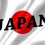 日本のサッカースタイルの特徴は?世界のサッカースタイルから考える