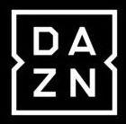 Jリーグの放映権を獲得したDAZN(ダゾーン)が優れもの!