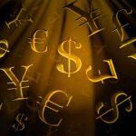リーガの崩壊?税金問題でスペイン2強レアルとバルサが弱体化?