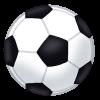 Jリーグのクラブでワールドカップ日本代表メンバーが多いクラブ