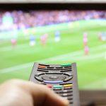 サッカー見るならスカパー?DAZN?何を使うのが一番いい??