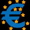 ヨーロッパ新リーグのUEFAネーションズリーグは世代交代に影響あり?