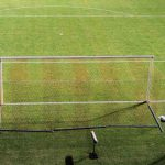 サッカー日本代表の弱点はキーパーと得点力不足以外にもある?