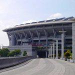 Jリーグ横浜F・マリノスの特徴的なサッカースタイルが噛み合ったらどうなるか?