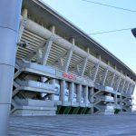 王者横浜F・マリノスを倒すためのサッカー戦術を考えてみた